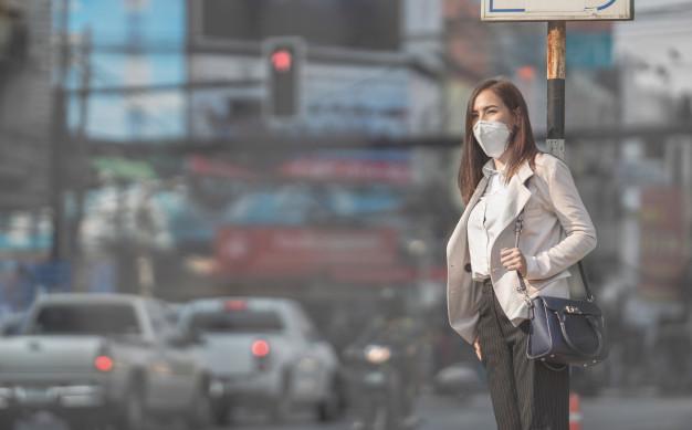 PM 2.5